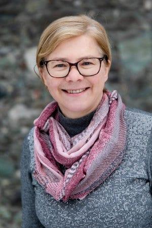 Barbara Altenberger