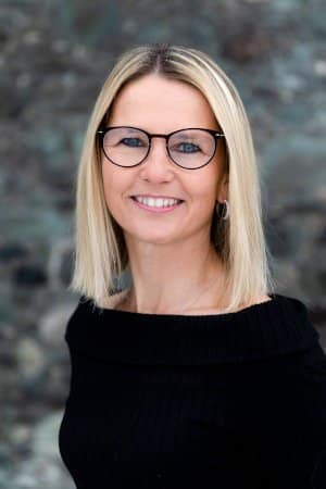 Bianca Lackner